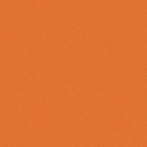 Divina_542 orange/rouge
