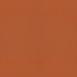 Divina_552 terre cuite rouge