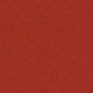Divina_584 bordeaux/rouge