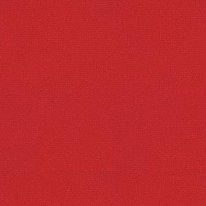 Divina_623 rouge