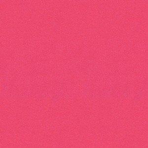 Divina_626 rouge à lèvres rose