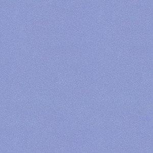Divina_676 bleu pastel