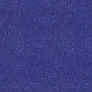 Divina_684 violet foncé