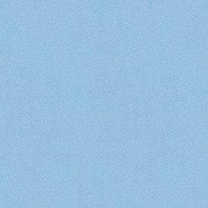 Divina_712 bleu clair