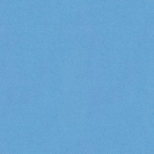 Divina_742 bleu clair