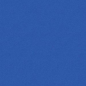 Divina_756 bleu