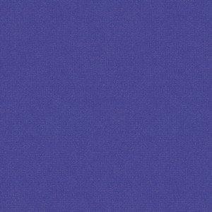 Divina_782 bleu corail