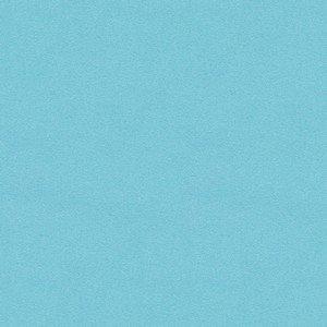 Divina_836 turquoise clair