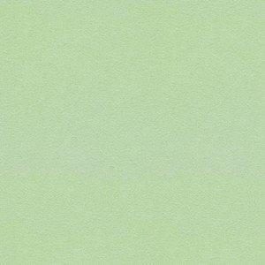 Divina_846 lime clair