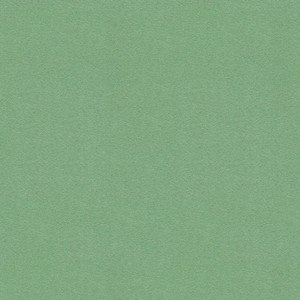 Divina_856 vert olive