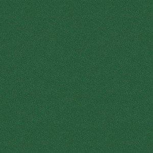 Divina_876 vert foncé
