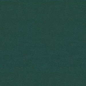 Divina_886 vert foncé