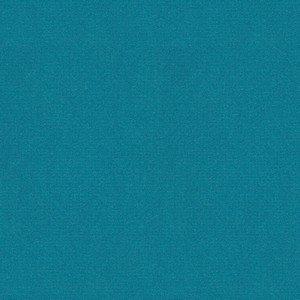 Divina_893 vert corail