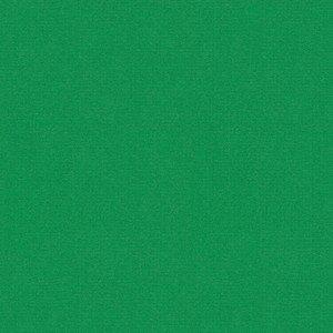 Divina_922 vert herbe