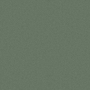 Divina_944 vert militaire