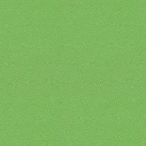 Divina_956 lime clair