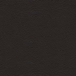 Soft leather_noir brun