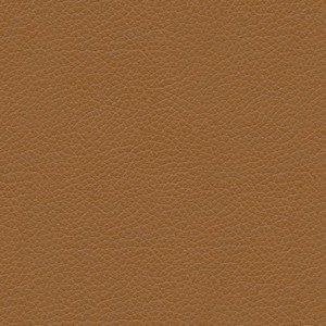 Soft leather_noyer