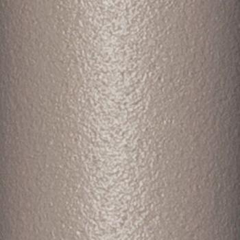 Aluminium_ Flint 734