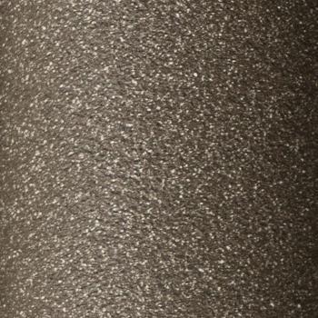 Aluminium_ Sand Storm 132