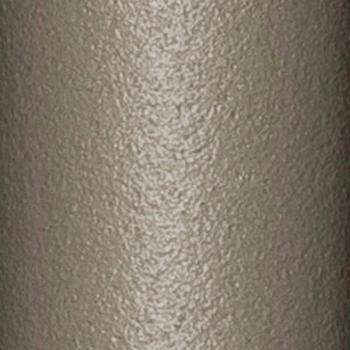 Aluminium_ London Clay 729