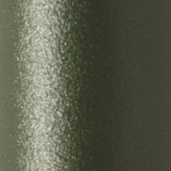 Aluminium_ Amazon 102
