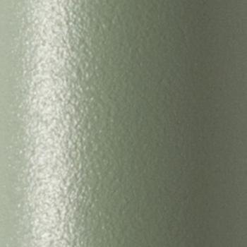 Aluminium_ Onyx 101