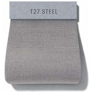 Dew_ Cat HD1_ T27 Steel