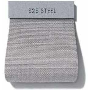 Shore_ Cat HD1_ S25 Steel