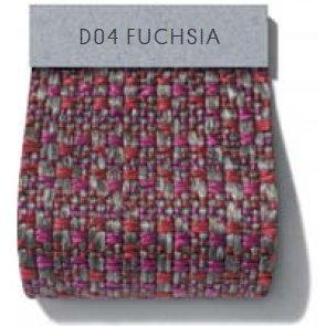 Plot_ Cat HD2_ D04 Fuchsia