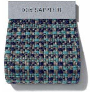 Plot_ Cat HD2_ D05 Sapphire