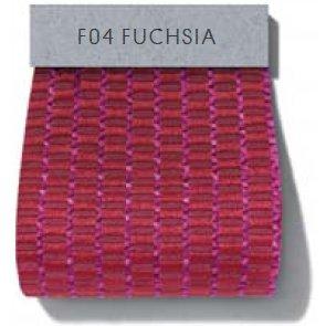 Hive_ Cat HD2_ F04 Fuchsia