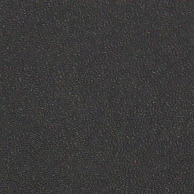 cuoio Saddle nero corvino