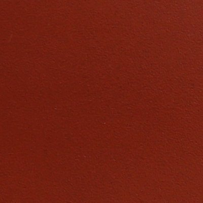 cuoio Saddle rosso bulgaro