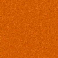 Leder Linea_618 arancio