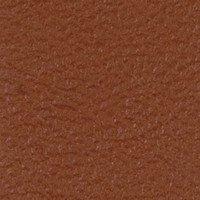 Cuir Linea_608 marrone