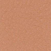 Cuir Linea_628 sabbia