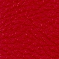 Cuir Linea_614 rosso