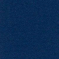 Cuir Linea_624 azzurro
