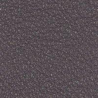Cuir Linea_623 grigio