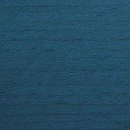 Buche gebeizt_ TP 259 Dark blue