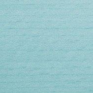 Buche gebeizt_ TP 250 Azure blue