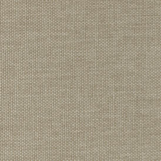 B15 _ cat. E _ Washed Linen