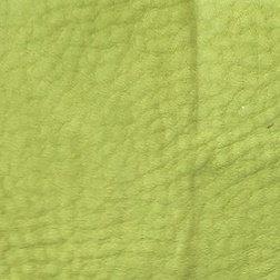 Cat A_ Nabuk Green