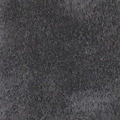 Cat C_ Soft Grey