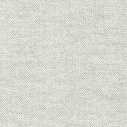 Fabric cat A: ASOLO 203