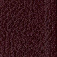 Poltrona Frau Leather_P01 008