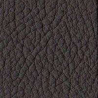 Poltrona Frau Leather_P01 010
