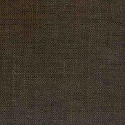 Fabric cat A: ASOLO 300