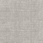 Fabric cat A: ASOLO 102